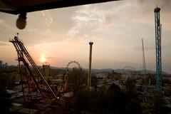 photoset: Prater. Frühling 2009