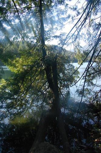 BC - White Pine Beach Park (8)