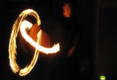 IMG_1544 (!!!!!!!Photoholic!!!!!!!) Tags: playing painting fire belgium belgique namur feux firejuggler jongleur firepainting jongleurdefeux juggleur