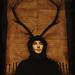 Programa #5 - Ocultismo(Domingo 24 de Octubre del 2010)