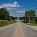U.S. Route 50 (4)