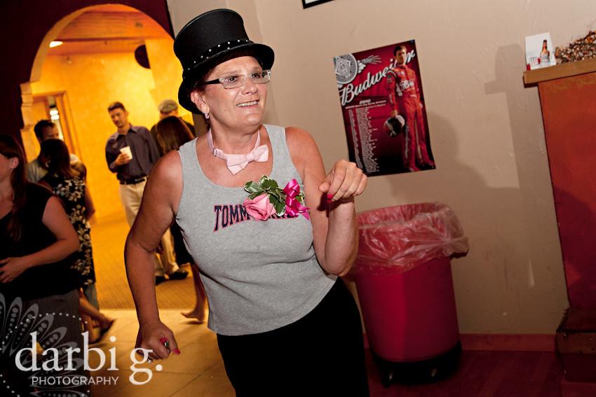 DarbiGPhotography-kansas city wedding photographer-Ursula&Phil-135