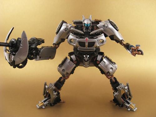 Pontiac Solstice Transformers. Transformers Movies (Set)