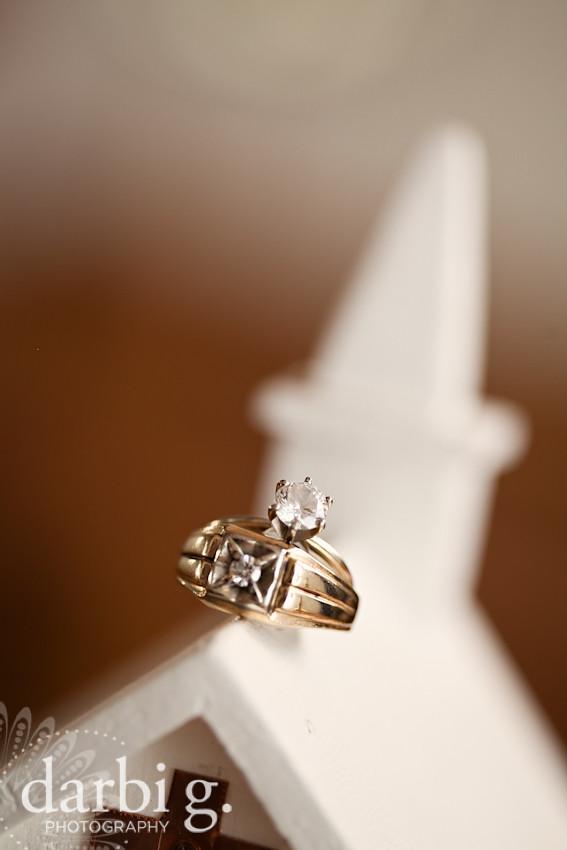 DarbiGPhotography-kansas city wedding photographer-Ursula&Phil-104