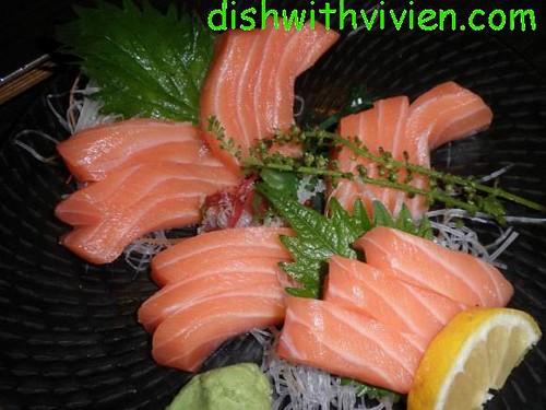 salmon-sashimi-2