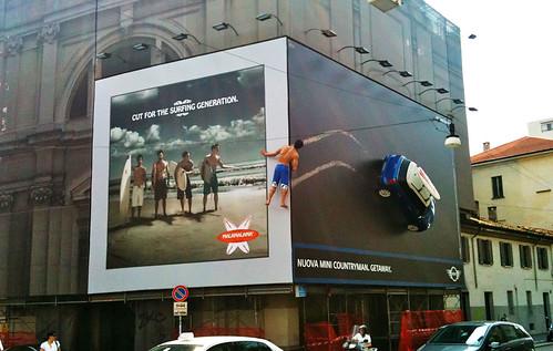 Mini_billboard