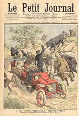 ptitjournal 16 juillet 1905