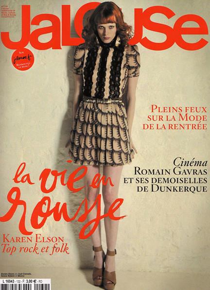 jalouse+FRANCE