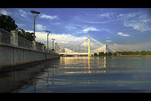 2010-07-31-putrajaya-04a-16-9