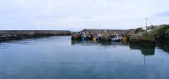 Port Amlwch (McCann Photography) Tags: sea water wales port harbour calm irishsea anglesey amlwch amlwchport