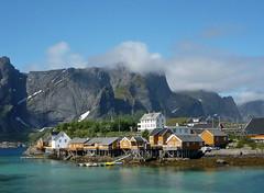 Norway 2010 - 01 003