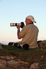 Ready...Set...Shoot... (Megan Lorenz) Tags: canada canon newfoundland photographer gear workshops davidhemmings meganlorenz mlorenzphotogra