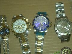 shopping police merchandise fairfax counterfeit