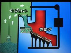 広島市 中工場 見学 画像 7