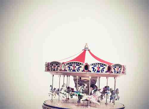 carousels_merry-go-round_07