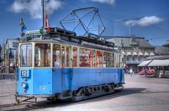 Gothenburg Tram_1059