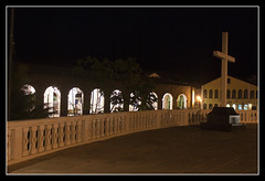 Noturno em cruz (Denilton Santos) Tags: night cross mercado bahia nordeste lenois noites