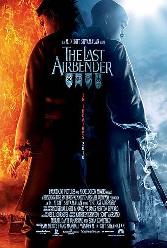 last_airbender_ver3