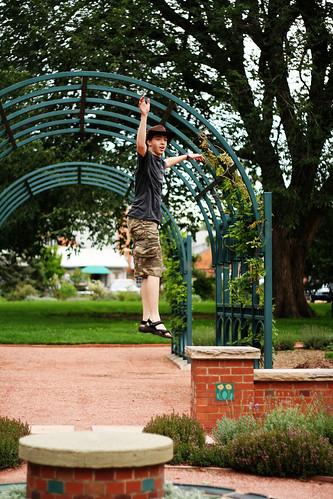 218-jumping2