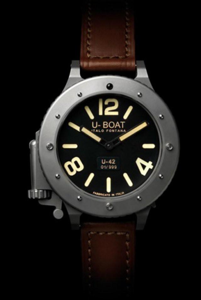 u-boat-italo-fontana-u-24-selectism-2-362x540