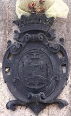 Virgen del Carmen Santurtzi