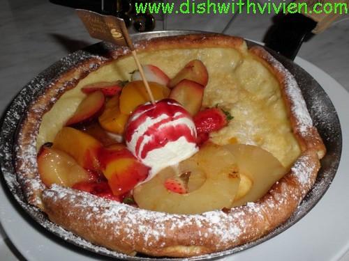phop2-baked-pancake