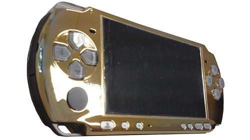 gold_psp_1