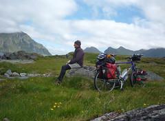 Norway 2010 - 01 005