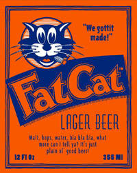 Fat-Cat-label