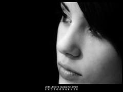 bo50.jpg (Alessandro Gaziano) Tags: girl fashion book bn francesca sguardo ritratto bianconero biancoenero bellezza ragazza modella portraitalessandrogaziano