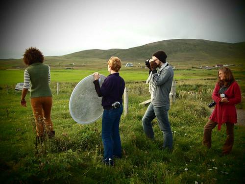 gudrun's photoshoot-3
