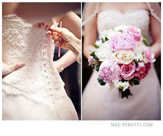 (c) Meg Perotti Photography