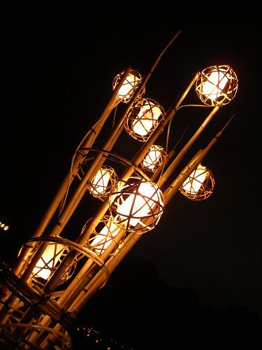 なら燈花会2010-31