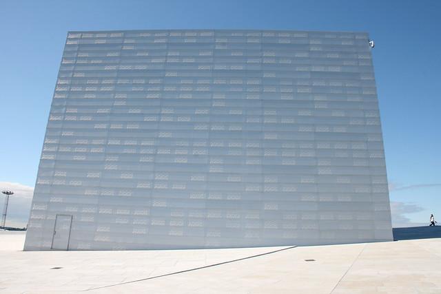 IMG_2834 Oslo Opera House