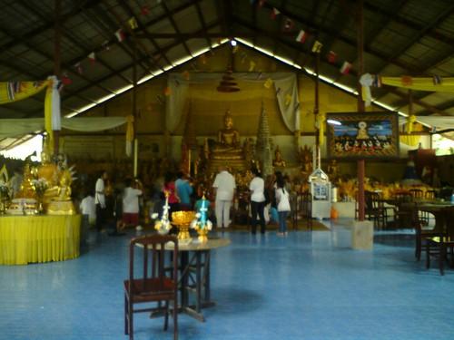 2010-07-26 泰國普吉島拜拜DSC01080