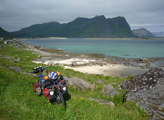 Norway 2010 - 01 008