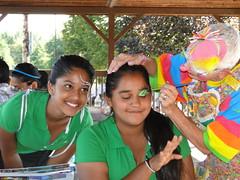 DSC04663 (Amila.Sampath) Tags: srilankans srilankansinusa srilankaninnewyork srilankaninusa srilankanday newyorksrilankancommunity usasrilankancommunity