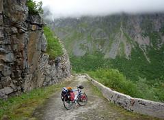 Norway 2010 - 02 003