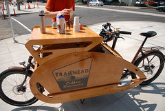 Trailhead Coffee bike-4