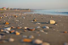 alba (OCChiOT3RZO) Tags: sea mer nikon mare alba spiaggia abruzzo coth giulianova d40 supershot ciottoli occhioterzo occhiot3rzo coth5