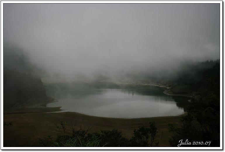 翠峰湖 (23)