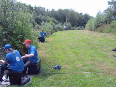 IMG00067 (GHOF Scotland) Tags: june academy 2010 26th lockerbie