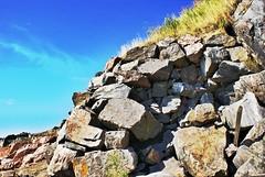 rocksHDR