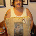 Lori and Frida Pillow From Sherry