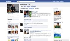 steven slater on facebook