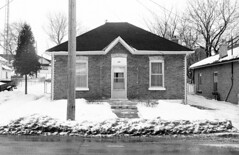 006-125-n010 (collations) Tags: ontario blackwhite guelph documentary builtenvironment