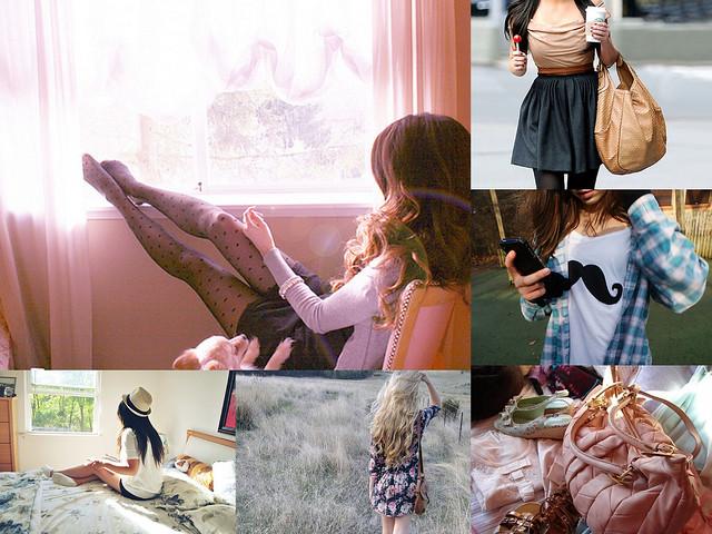 clothes_picnik