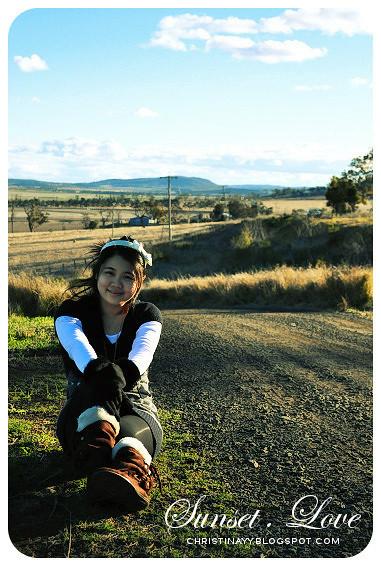 Hodgson Vale, Toowoomba