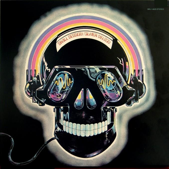skull-session-20080202103621