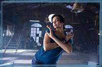 Deepika Padukone Dance Still